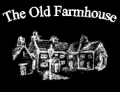 old farmhouse logo