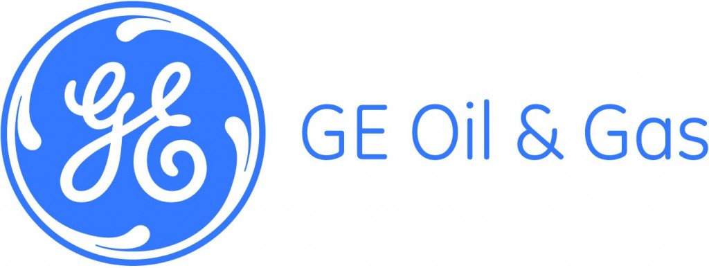 GE Oil & Gas - Blue_highres