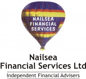 nailsea financial logo